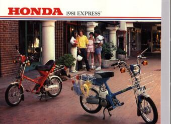 honda express rh jax184 com honda express nc50 manual honda express sr manual