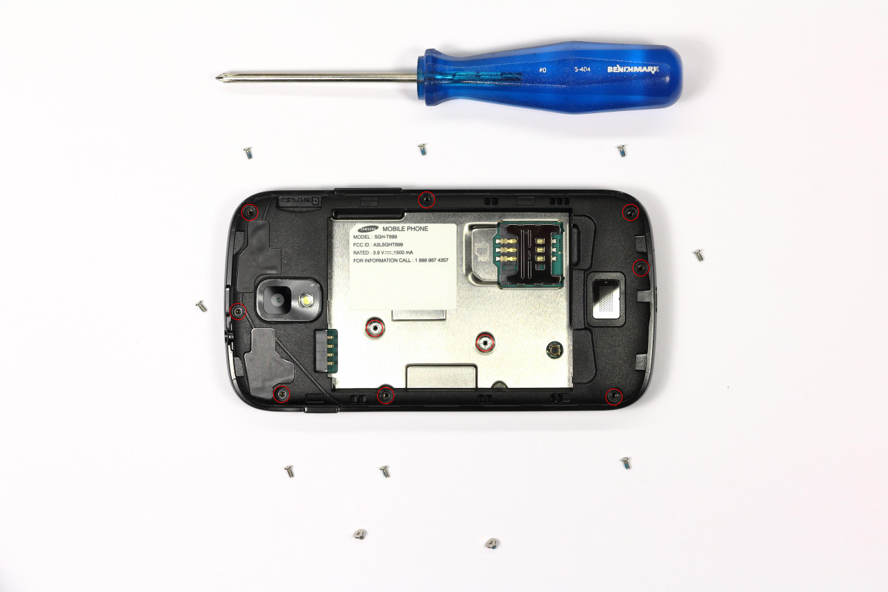 How To Take Sim Card Out Of Iphone 4